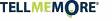 tellmemore logo.jpg