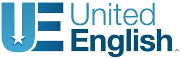Logo with MR.jpg