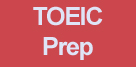 One to One Button TOEIC copy.jpg