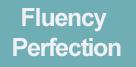One to One Button Fluency copy.jpg