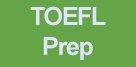 One to One Button TOEFL copy.jpg