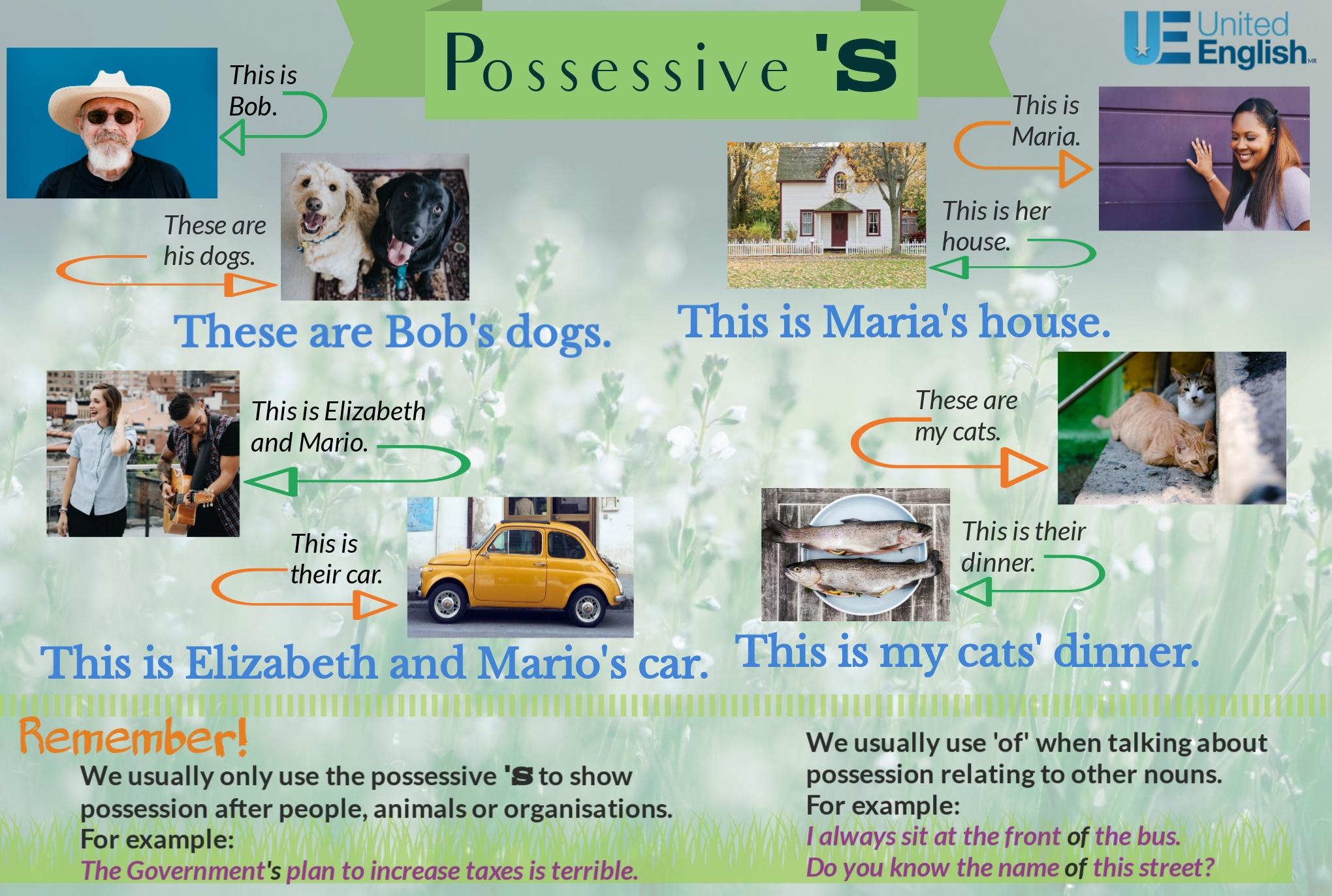 Possessive-s (1).jpg