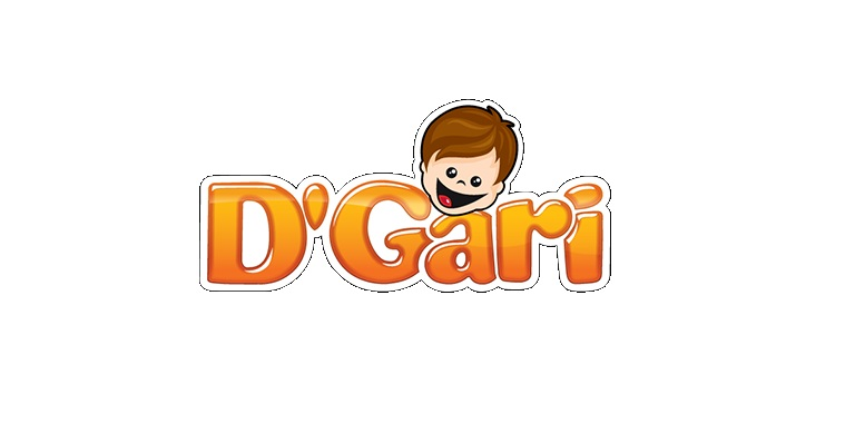 Dgari+LOGO.jpg