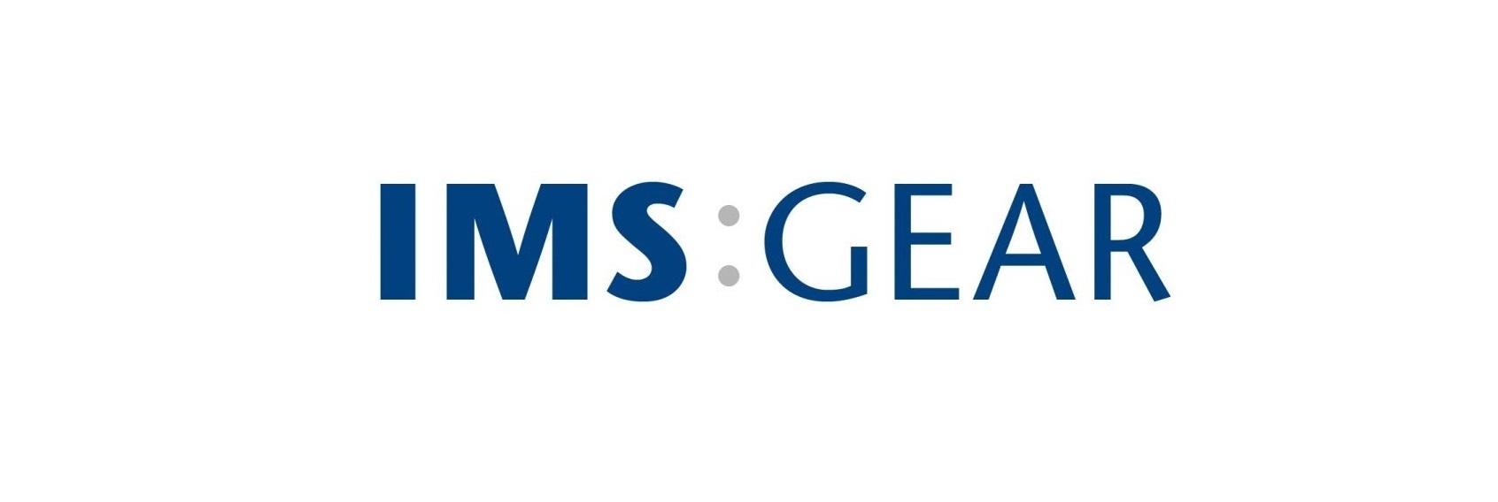 Ims+Gear.jpg