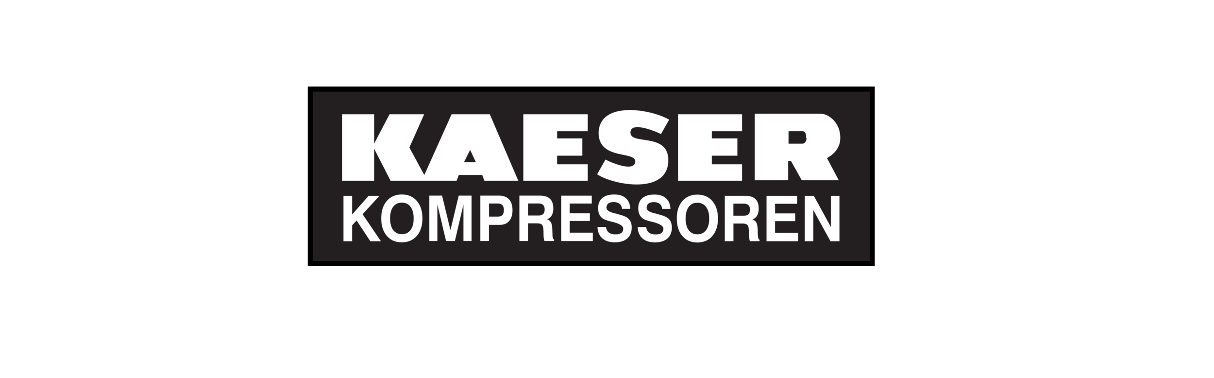 kaeser.png