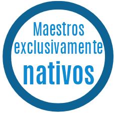 maestrosnativos1.png
