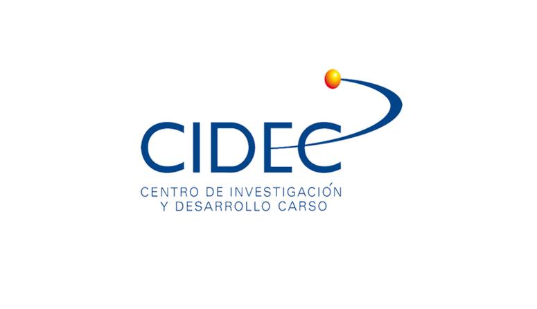 cidec.png