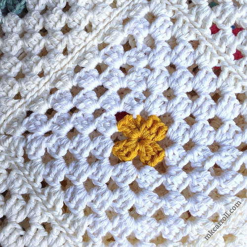Yarn: Brown Sheep  Cotton Fleece