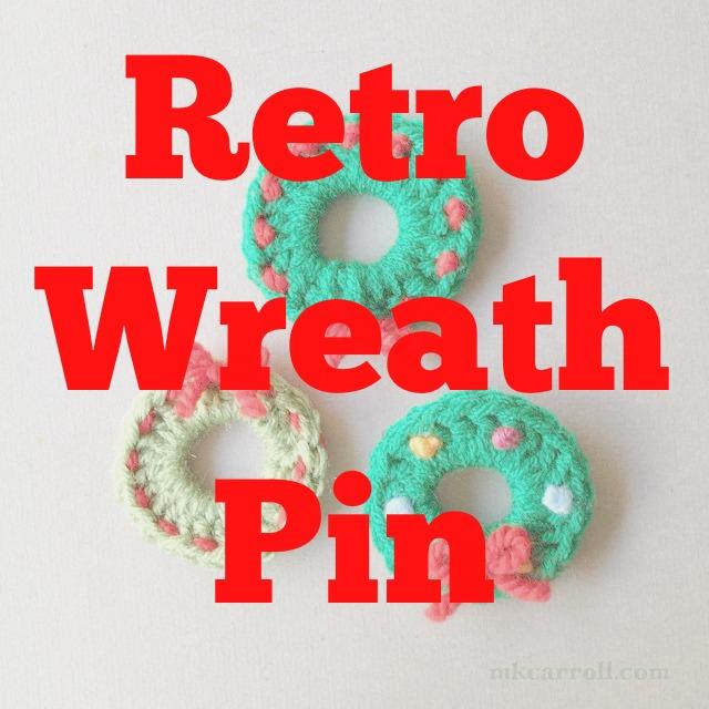 retro-wreath-pin.mkcarroll.jpg