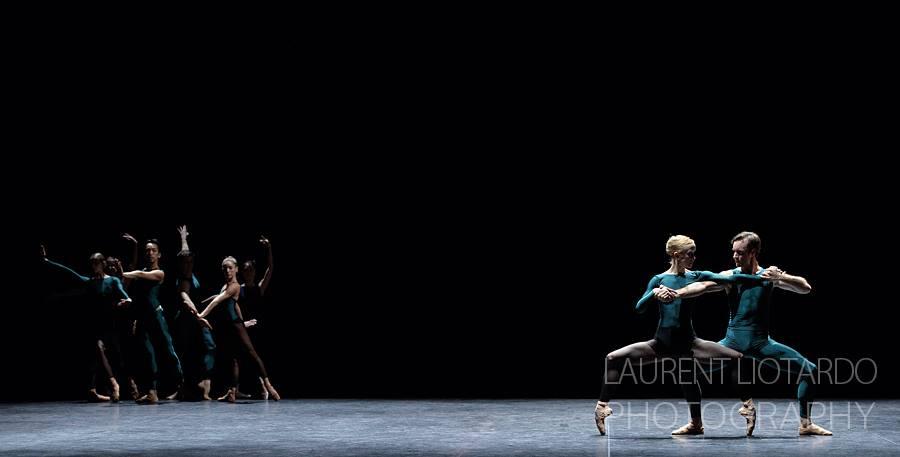Laurent Liotardo Photography  from  his Facebook page:  https://www.facebook.com/balletphotographyuk?fref=photo