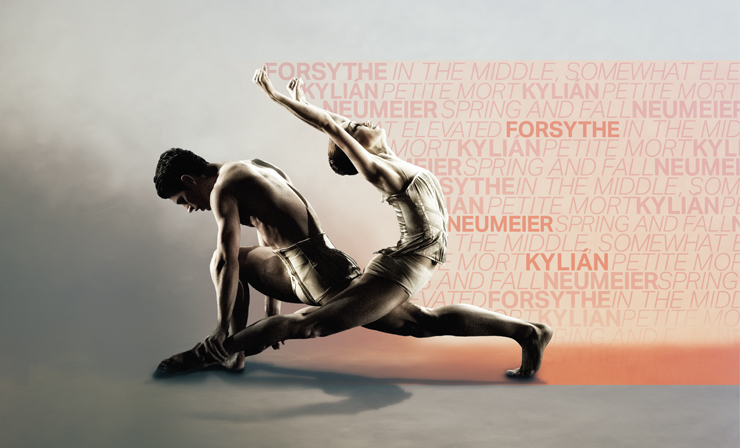 Photo from:  http://www.ballet.org.uk