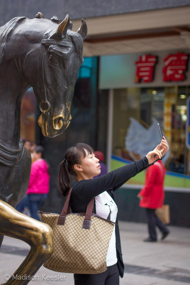 China Blog 2015-b-13.jpg