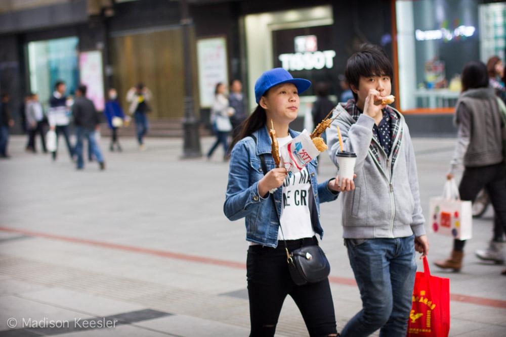 China Blog 2015-b-7.jpg
