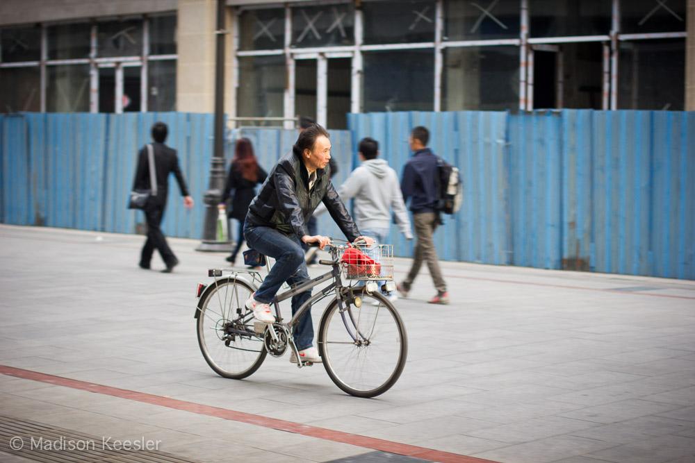 China Blog 2015-b-6.jpg