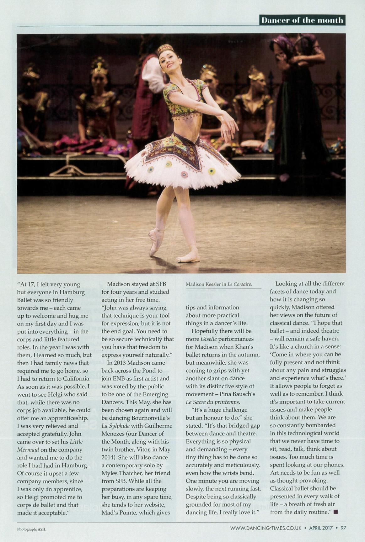 Dancing Times pg 3.jpg