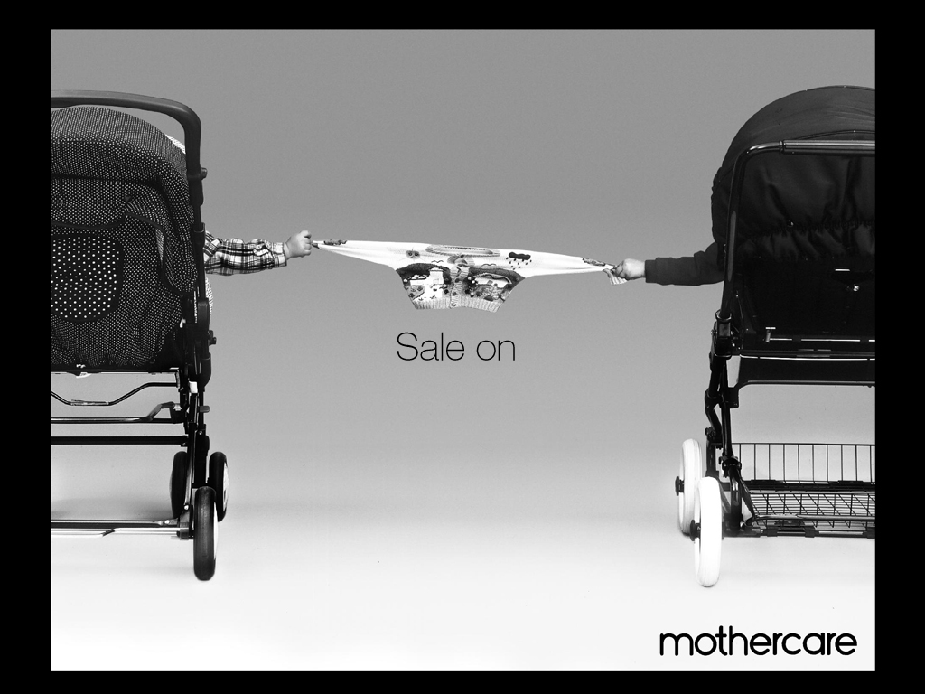 022 Mothercare Sales.jpg