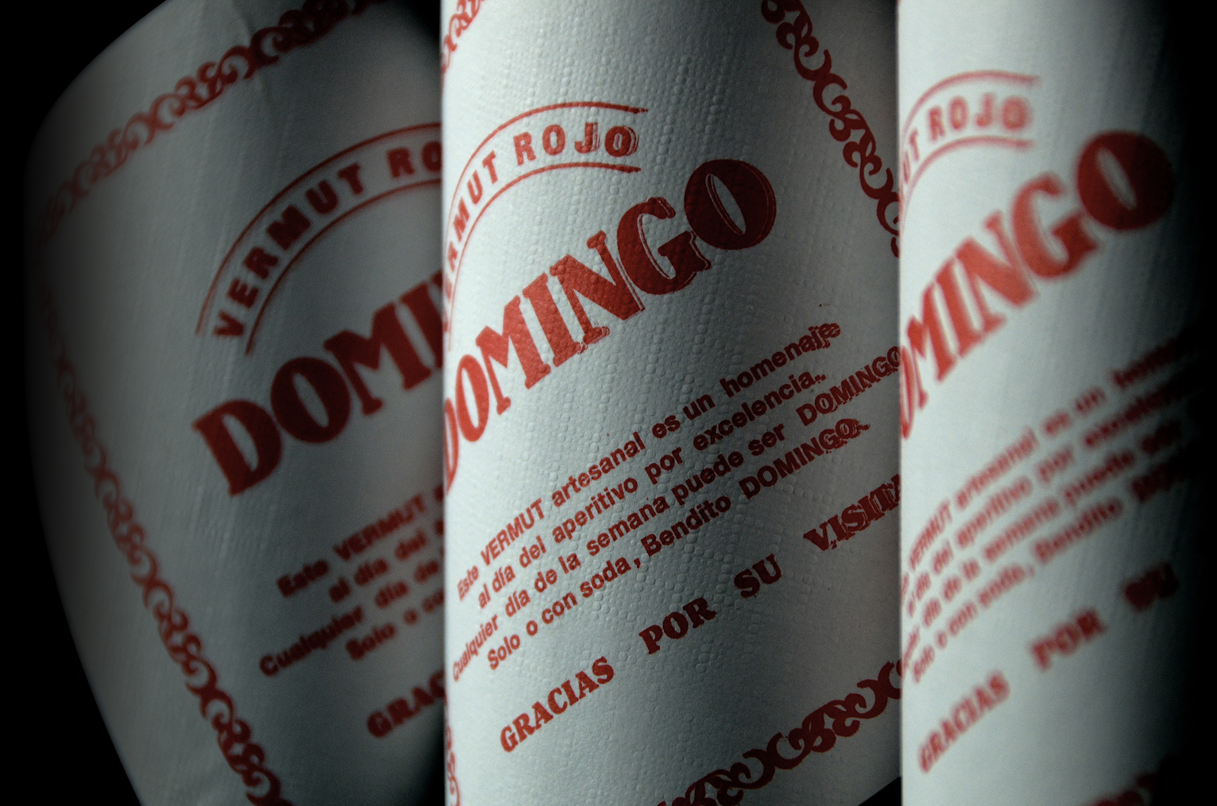 0009 DOMINGO LABEL TEXTURE DETAIL b.jpg