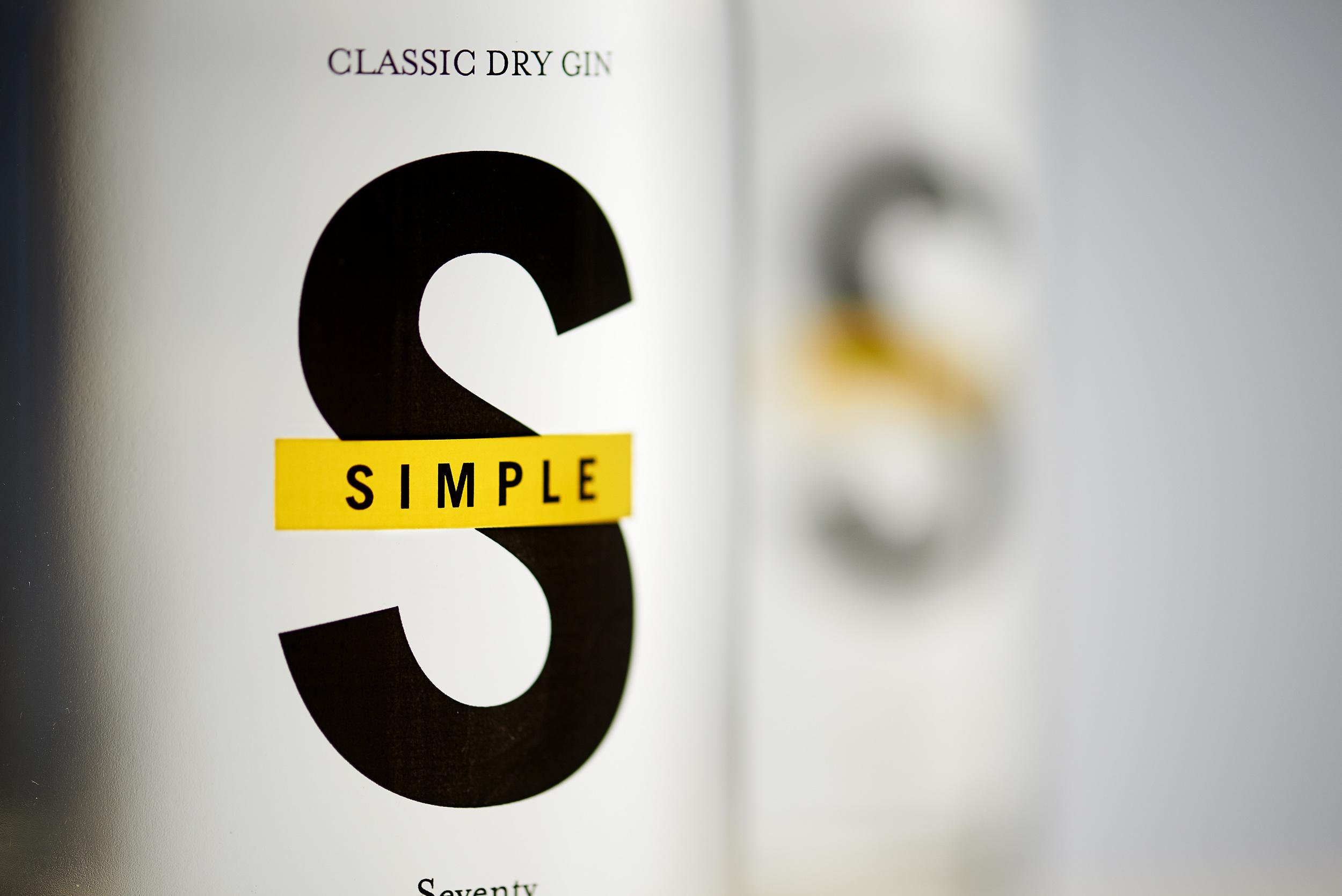 SIMPLE28030.jpg
