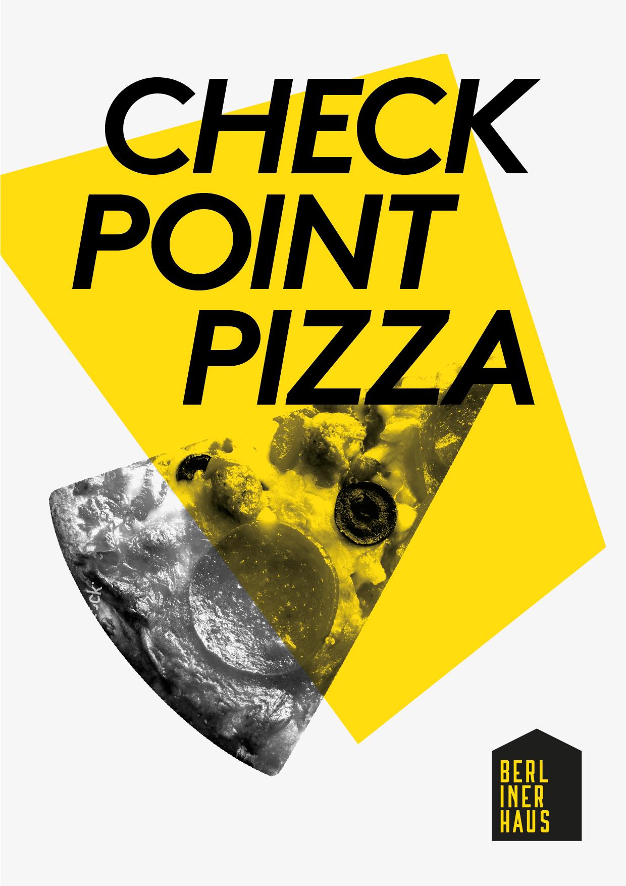 FOOD PRINTS-07.jpg