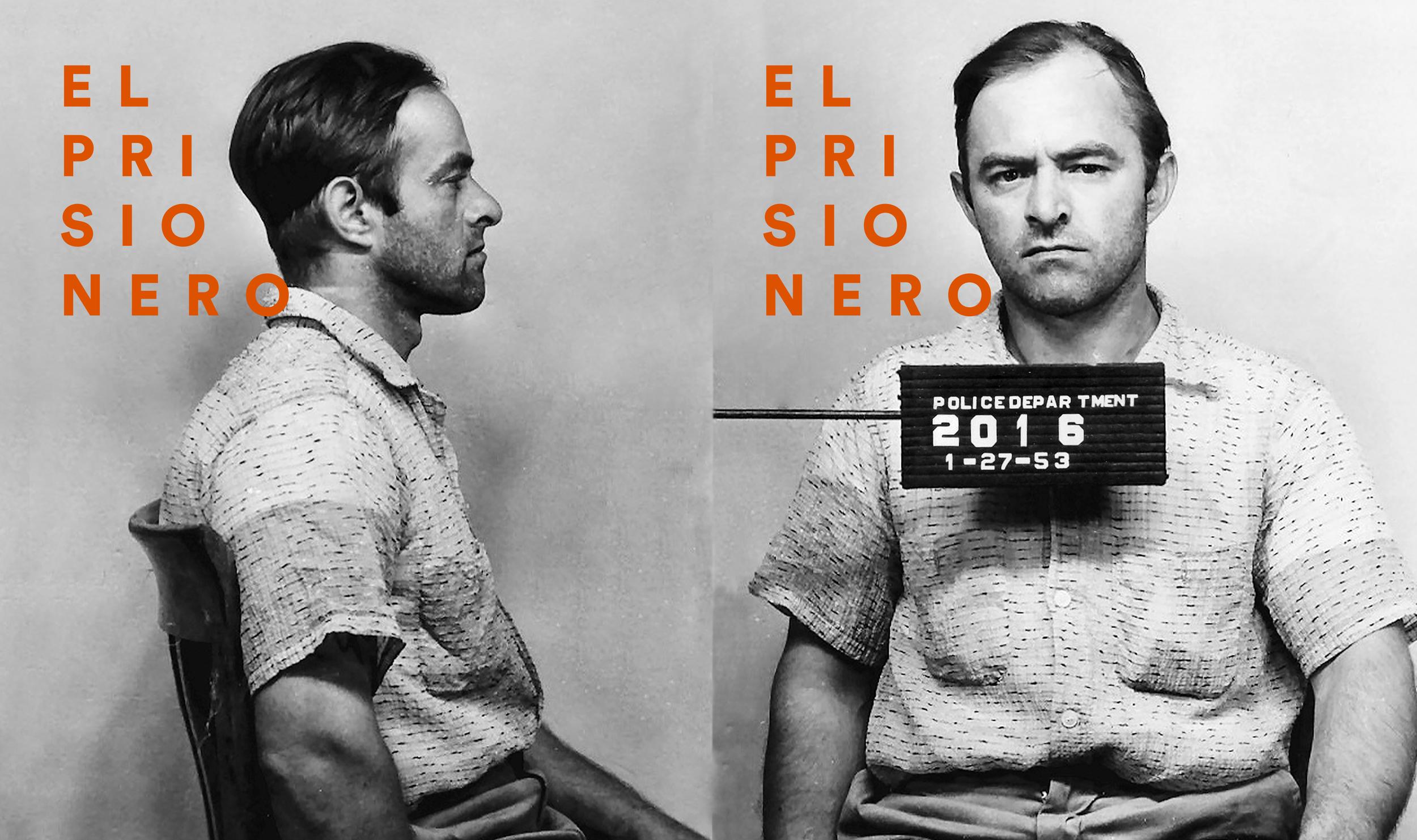 ELPRISIONERO2013 etiq.png