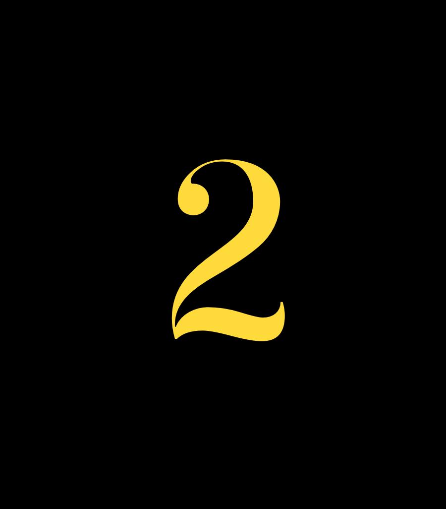 Ser elásticos nos permite tener el mejor equipo del mundo. - Si eres elástico no cargas con grandes estructuras si no las necesitas, pero sí si hacen falta. En función del proyecto trabajamos con unos partners u otros, gente talentosa que hemos ido conociendo durante nuestra vida profesional que son expertos en distintas disciplinas: Ladies&Gentleman, PanIdentity, PicnicExperience, Beautiful BsAs, Bloom SM, The Bridge…