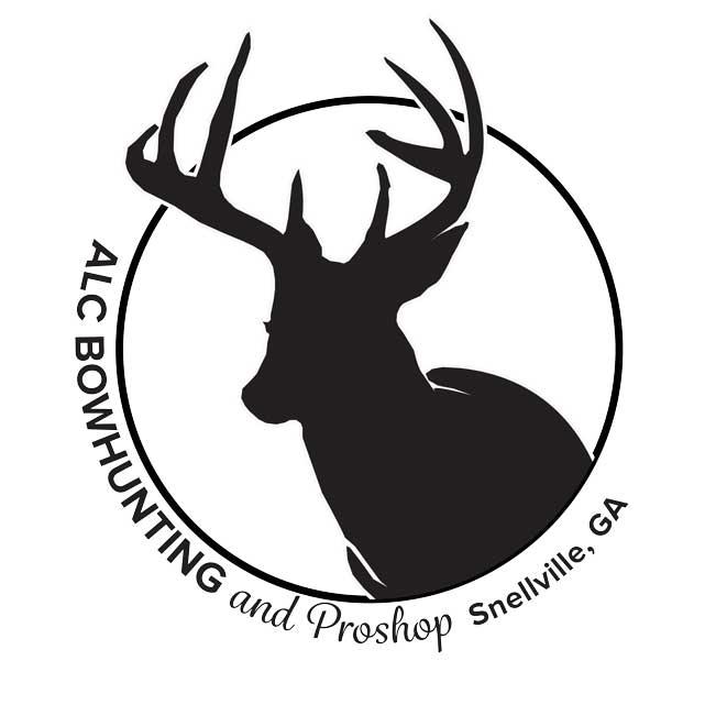 Deer-Large-decal.jpg