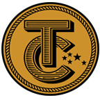 TC_BROWS_LOGO.png