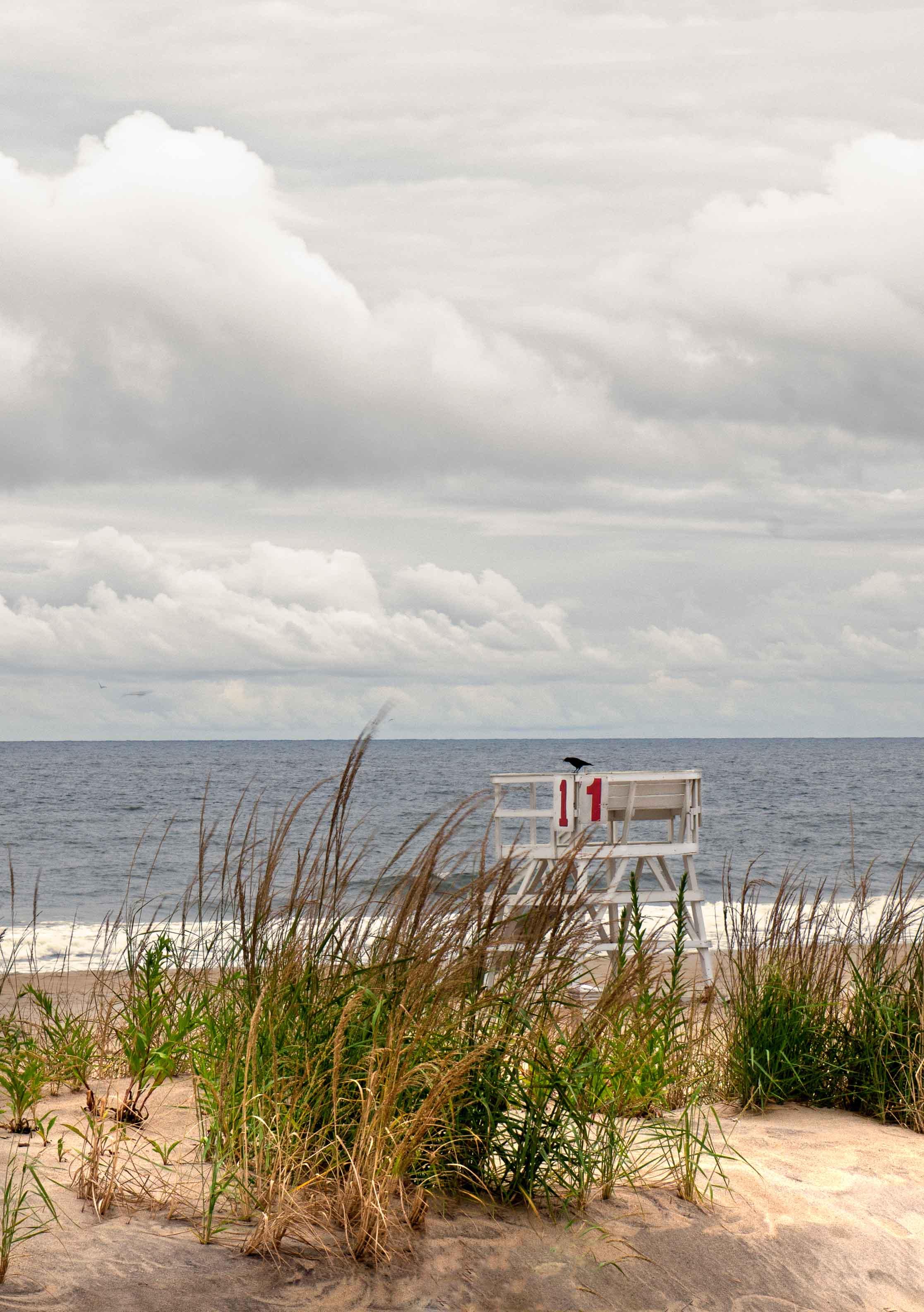 Sea Girt Shore 3