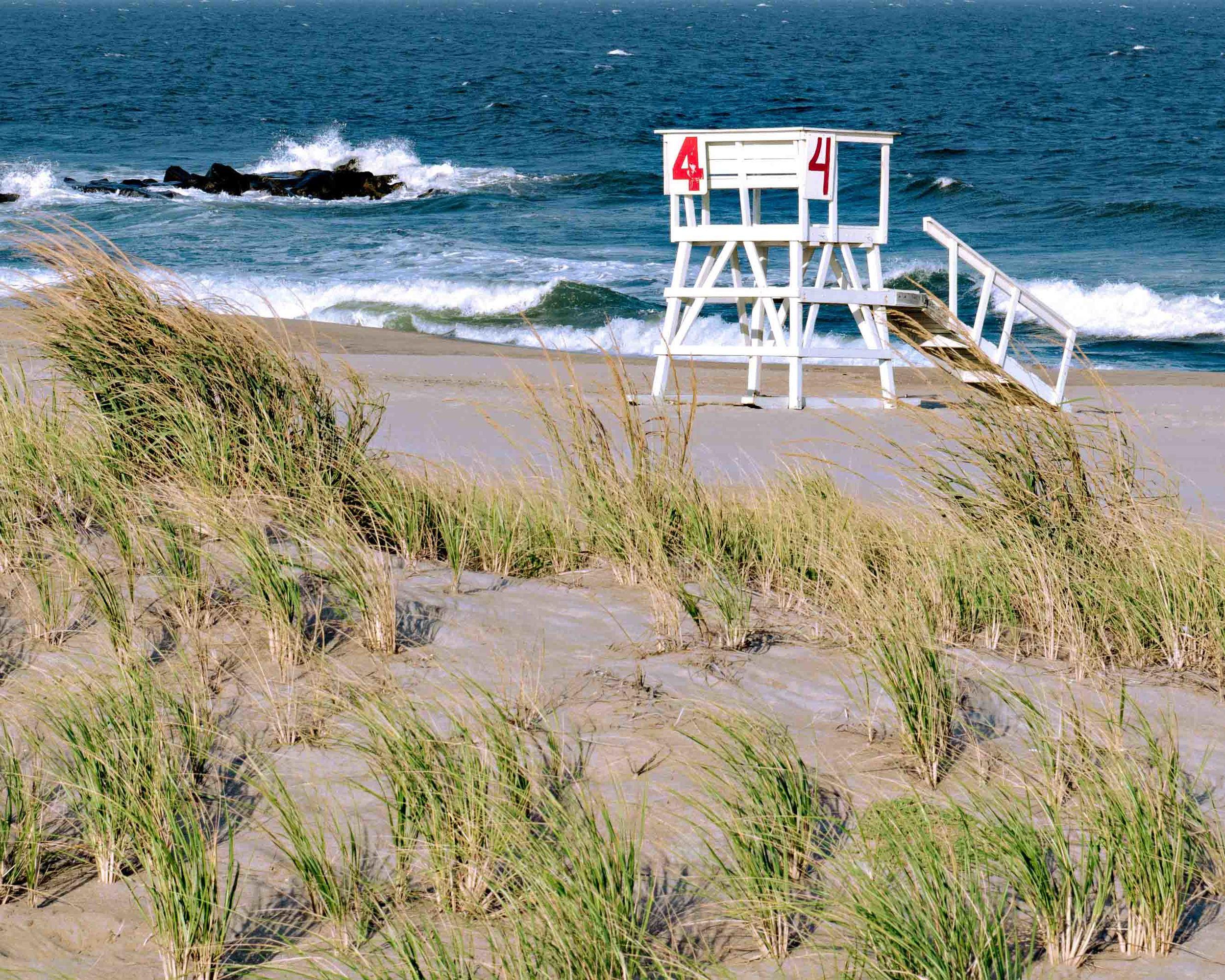 Sea Girt Shore 2