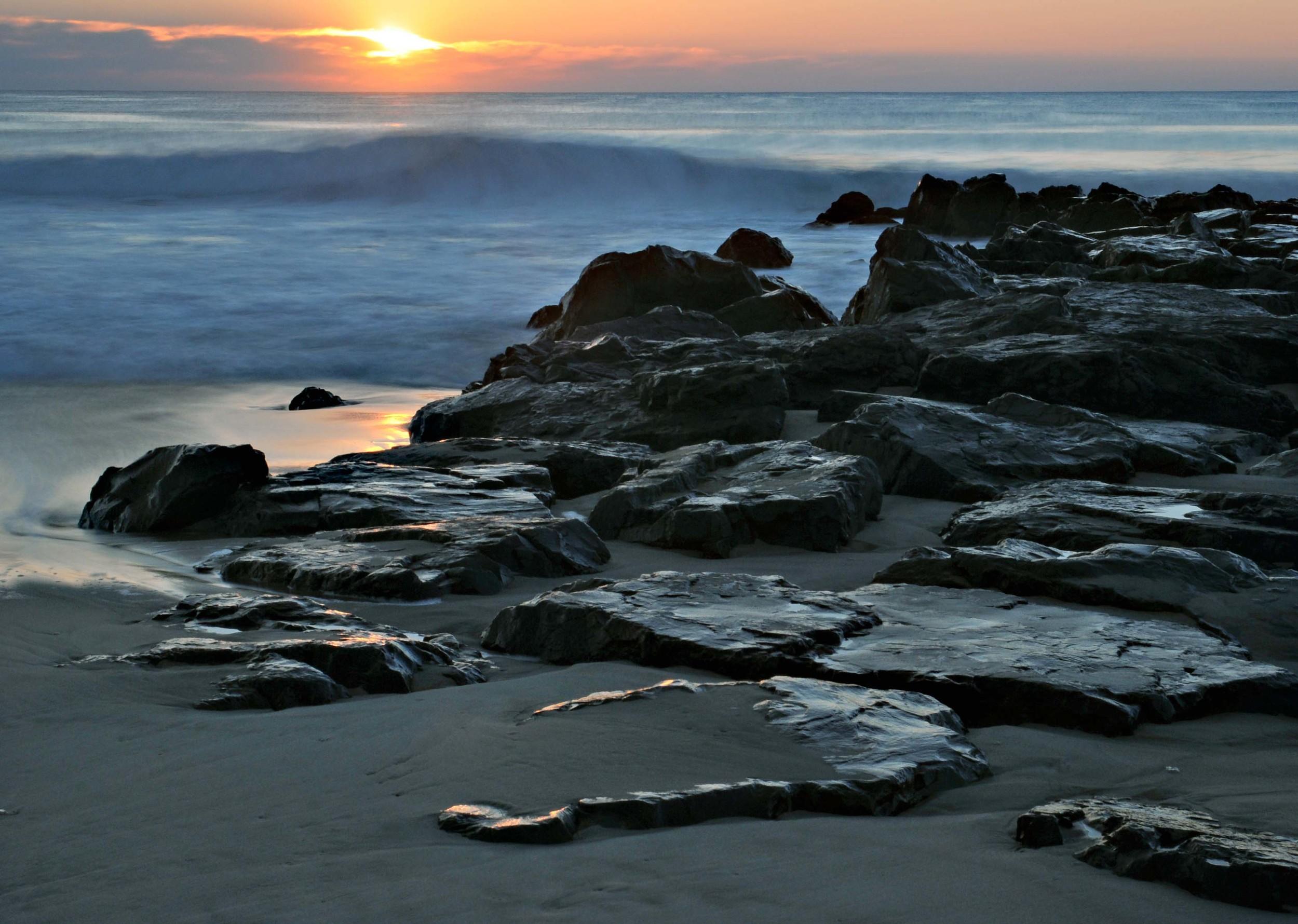 Sea Girt Shore 1