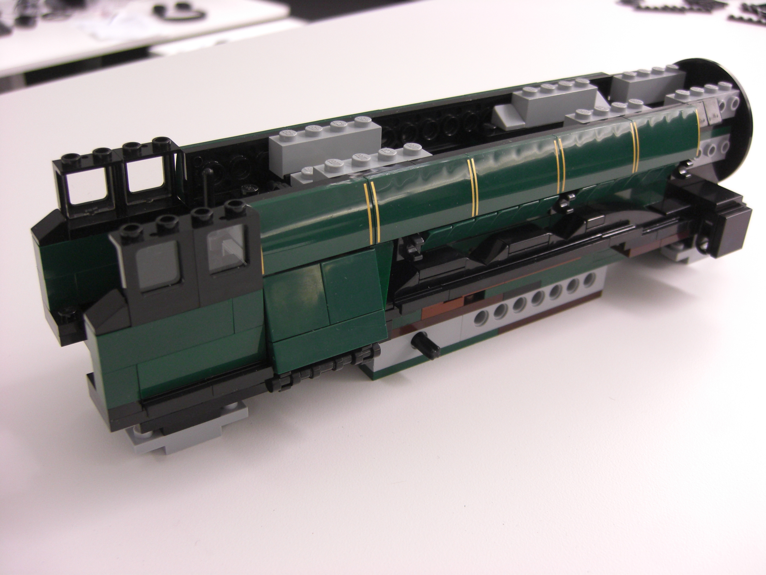CIMG1194.JPG
