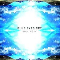 2nd Album for Blue Eyes Cry, the first with ToK at the helm.
