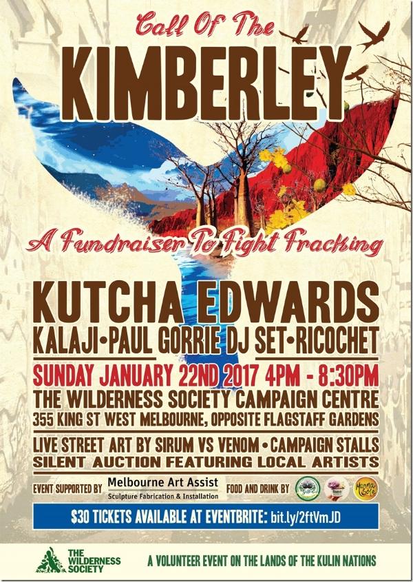 Call Of The Kimberley _ Poster[10].jpg