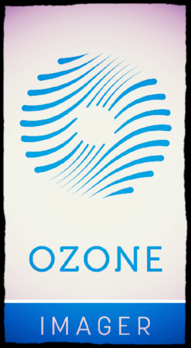 OZONEimager.png