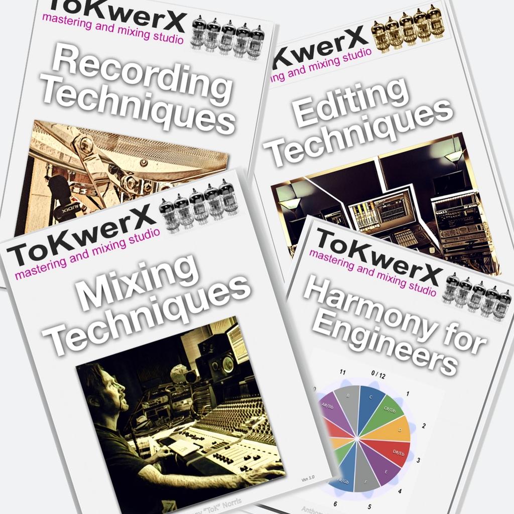 iBooks 1-4 image.jpg