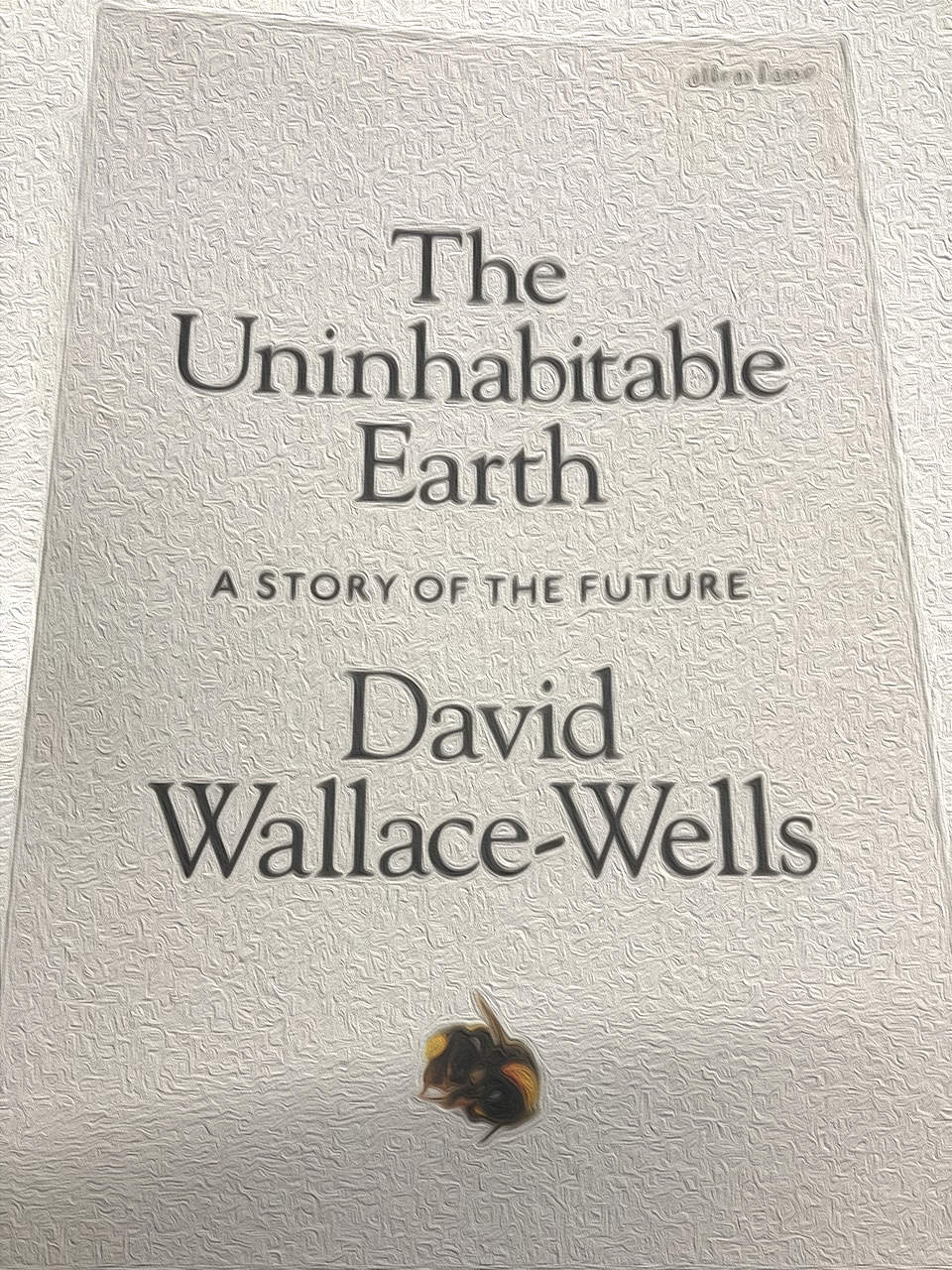UninhabitableEarthBook.jpg