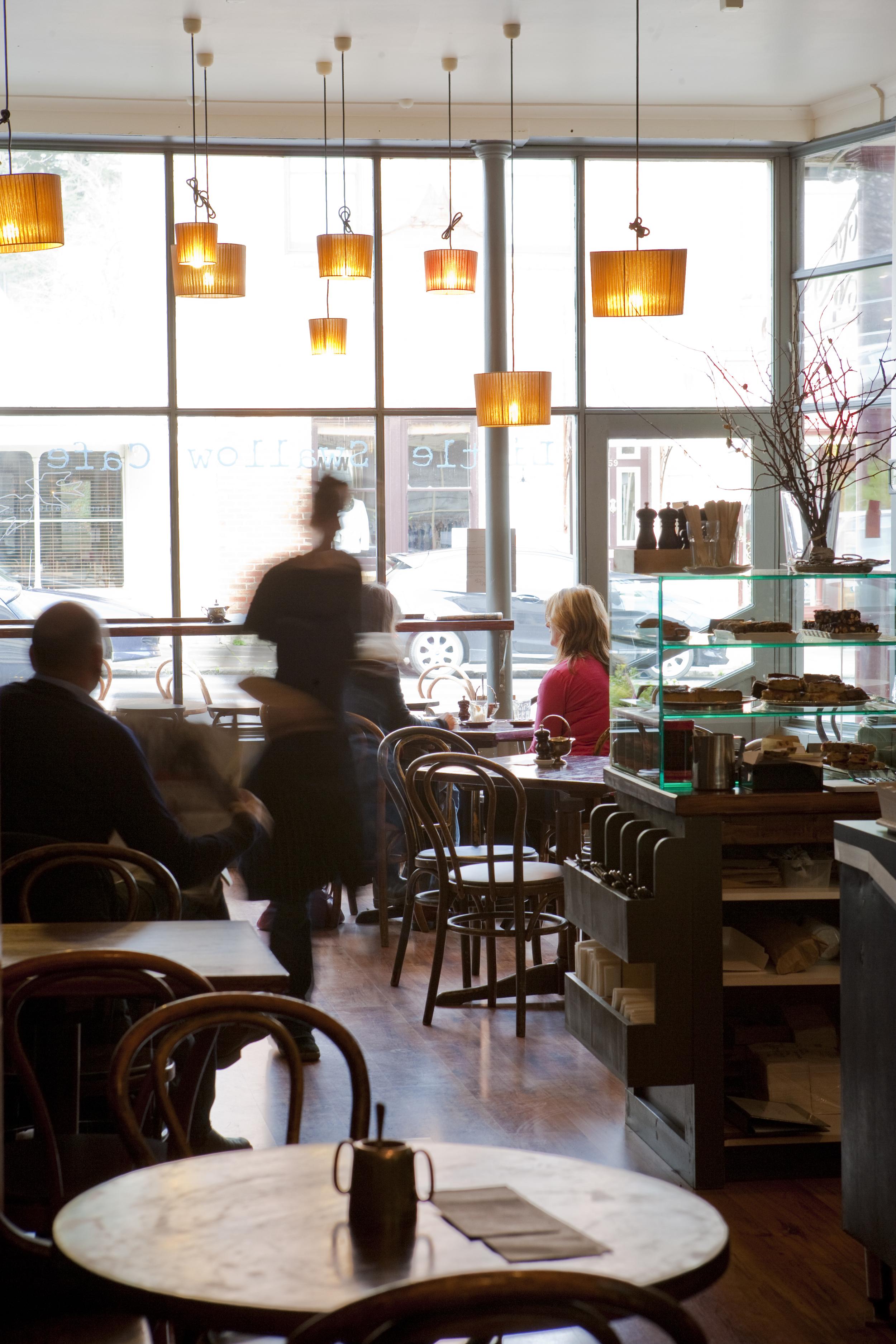 Little Swallow Cafe-8.jpg