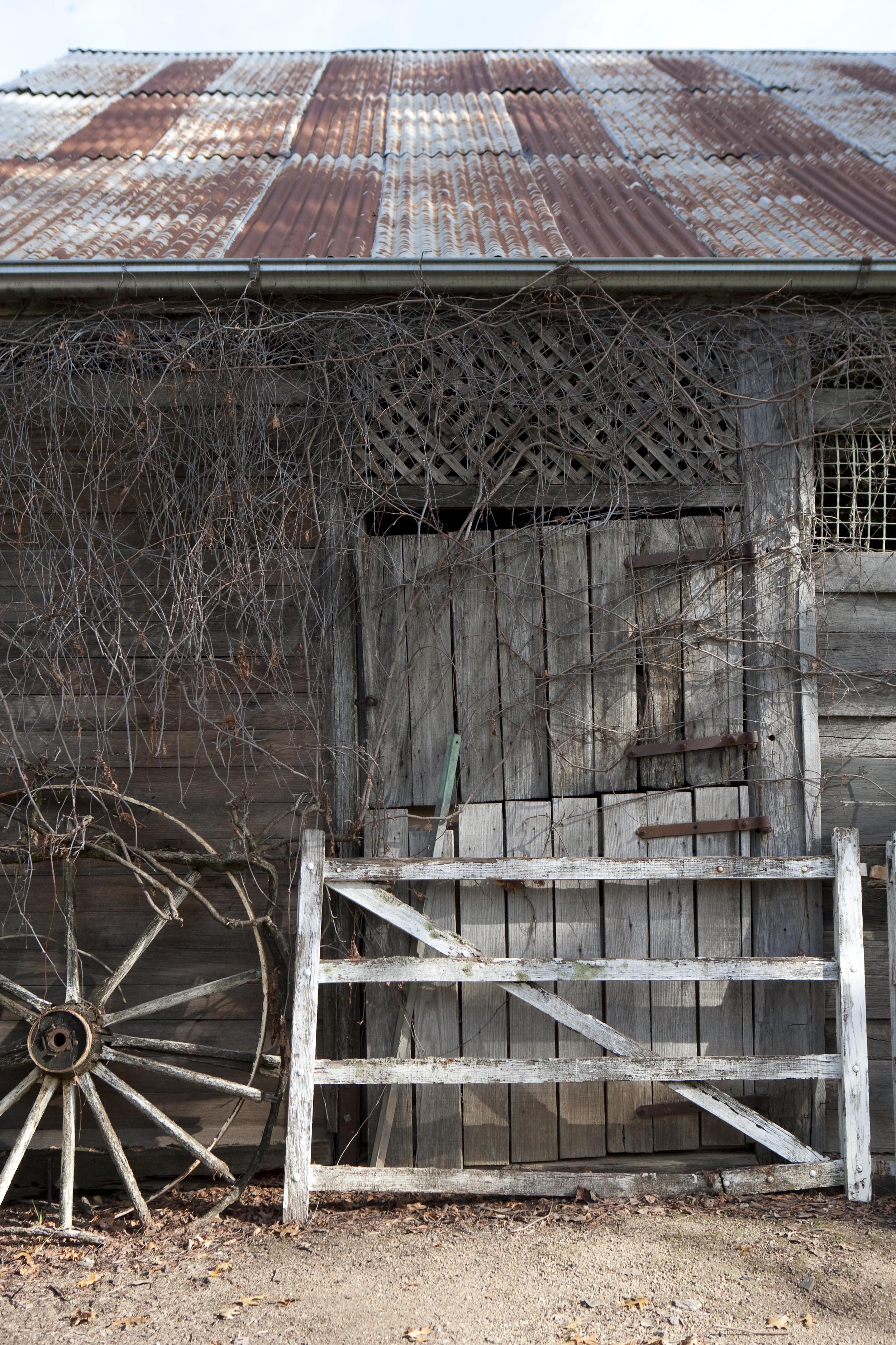 Glen Avon-14.jpg