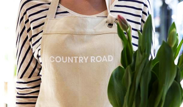A special experience at Country Road this Mother's Day
