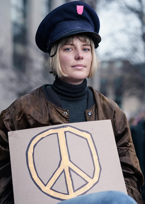 womens-march-portraits-12.nocrop.w1800.h1330.2x
