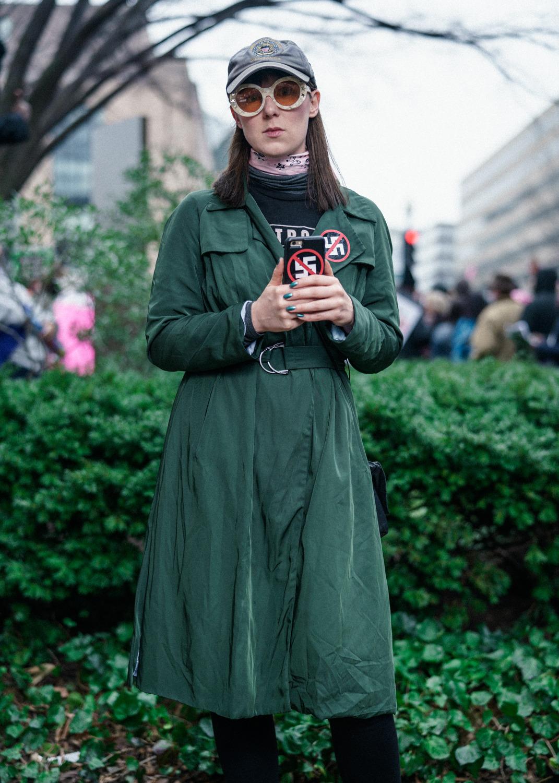 womens-march-portraits-10.nocrop.w1800.h1330.2x