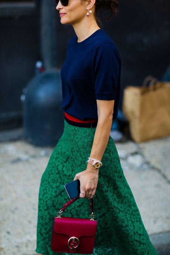 Maria Dueñas Jacobs via  The New York Magazine