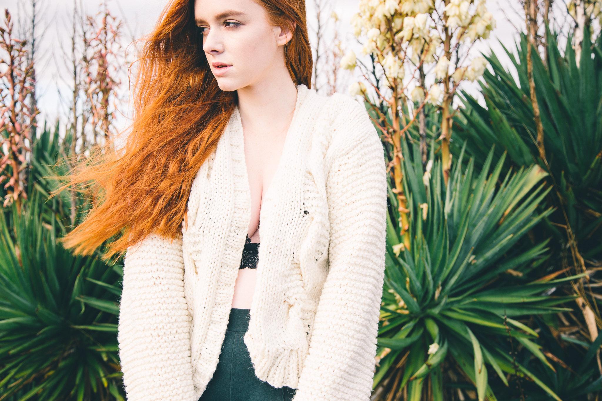 revel-knitwear-2