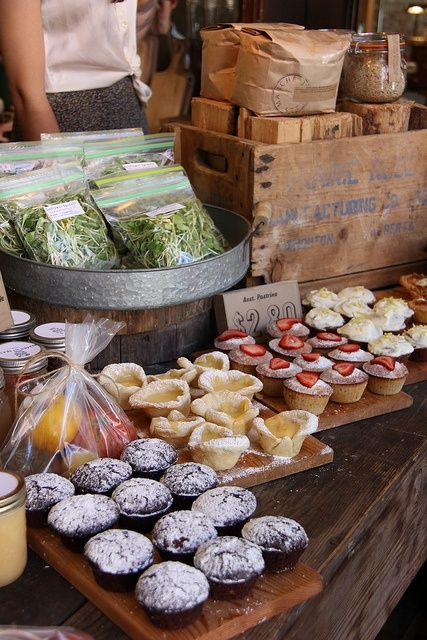 artisan-market-pinterest