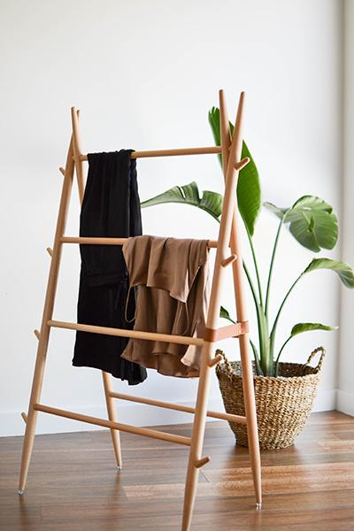 air-your-clothes_grande.jpg