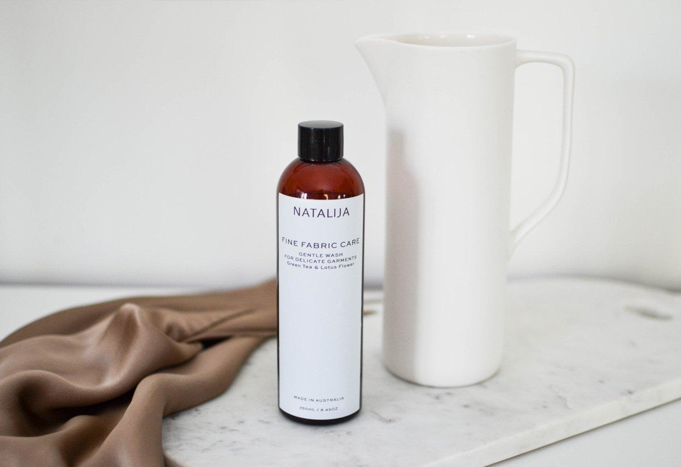 Natalija-Silk-Wash-Natural-1.jpg