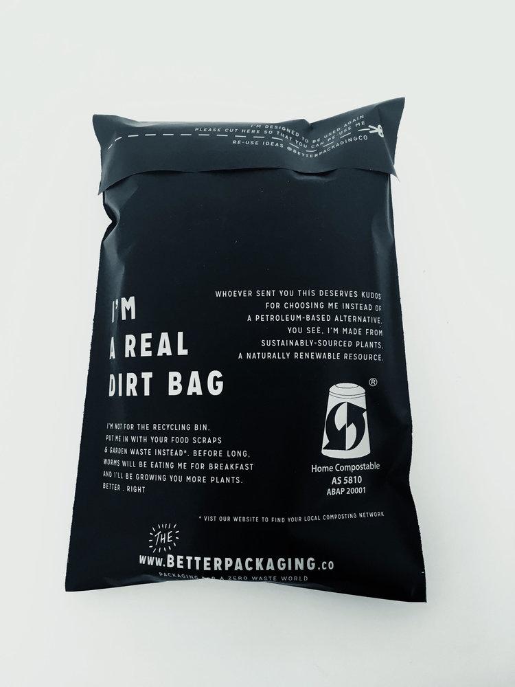Image via Better Packaging Co.
