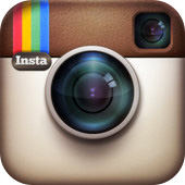 A Guide to Instagram