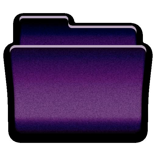 Free Desktop Icons