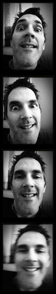 raman-pfaff-four-faces.jpg